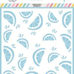 mascara-limones
