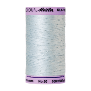 Mettler Silk Finish Cotton G0039