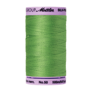 Mettler Silk Finish Cotton G0092