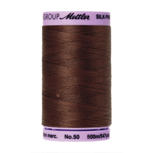 Mettler Silk Finish Cotton G0173