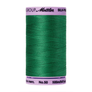 Mettler Silk Finish Cotton G0224