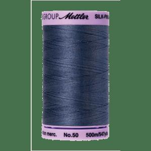 Mettler Silk Finish Cotton G0311