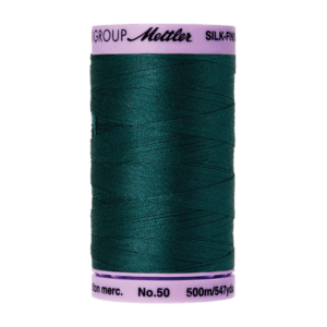 Mettler Silk Finish Cotton G0314