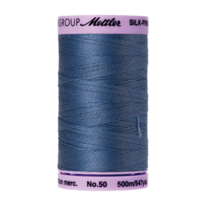 Mettler Silk Finish Cotton G0351