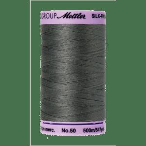Mettler Silk Finish Cotton G0415