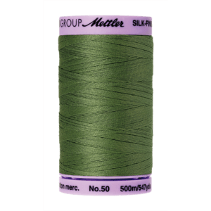 Mettler Silk Finish Cotton G0840