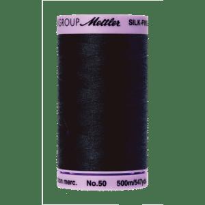 Mettler Silk Finish Cotton G0954