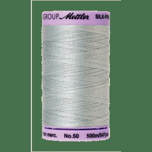 Mettler Silk Finish Cotton G1081