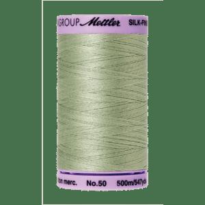 Mettler Silk Finish Cotton G1095