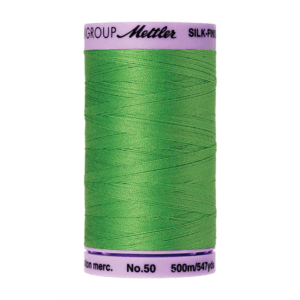Mettler Silk Finish Cotton G1099