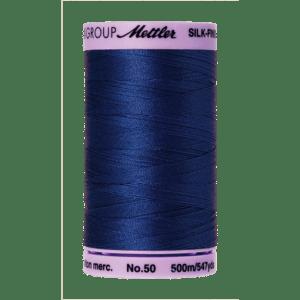 Mettler Silk Finish Cotton G1303