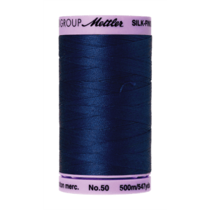 Mettler Silk Finish Cotton G1304