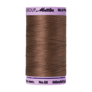 Mettler Silk Finish Cotton G1380png