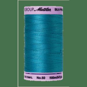 Mettler Silk Finish Cotton G1394