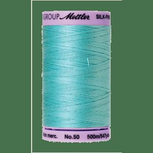 Mettler Silk Finish Cotton G2792