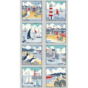 Panel-Sail-Avay