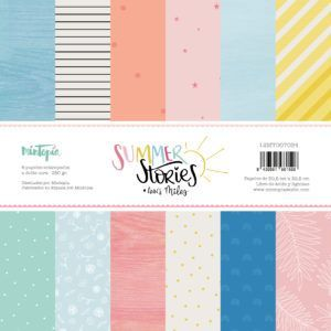Stack-12x12-Basicos-Summer-Stories-1