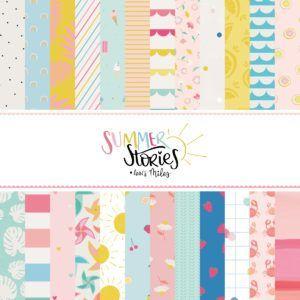 Stack-12x12-Summer-Stories-1