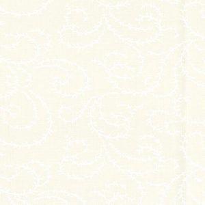 Tela-Swirl-Vine