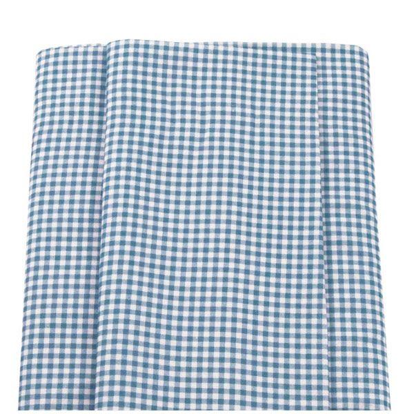 Tela-vichy-azul-claro