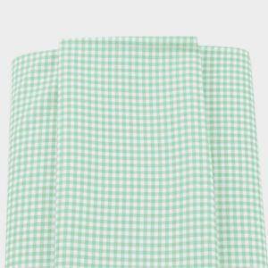 Tela-vichy-verde-claro