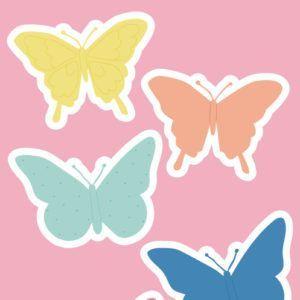 Troqueles-Mariposas-de-Verano