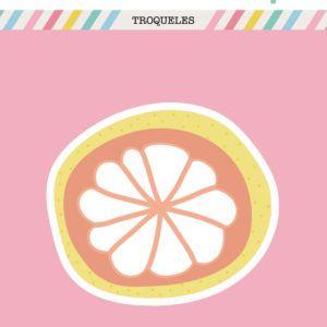 Troqueles-Pomelo-Shaker
