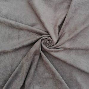 antelina gris acero