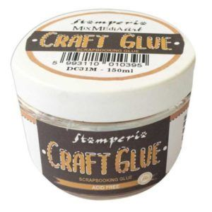 craft-glue-stamperia