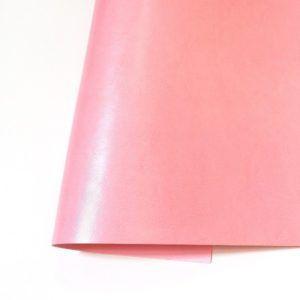 ecopiel satinada rosa sakura