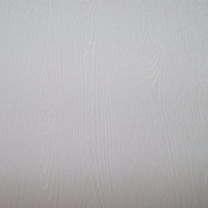 papel wood white