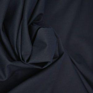 Tela-negra-sanitaria