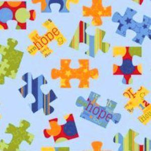 Tela-piezas-puzzle