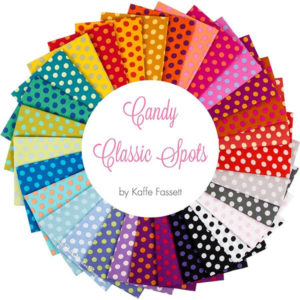 Charm Candy-Classics