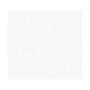Lugana-blanca