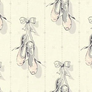 Tela-Ballet-Slippers