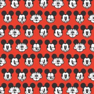 Tela-caras-Mickey