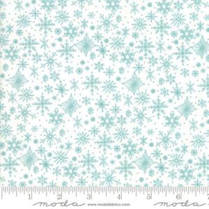 Tela-copos-nieve-azul