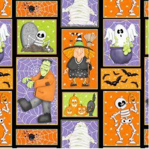 Tela-escenas-Halloween