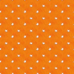 Tela-estrellas-brillantes