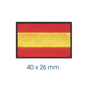 bandera-grande