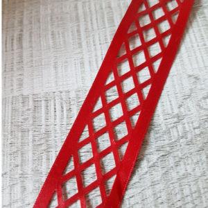 cinta-calada-roja