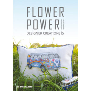 revista-Flower-Power
