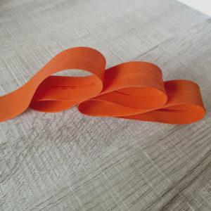 Bies-naranja
