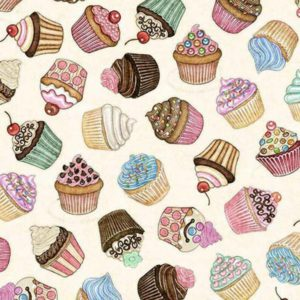 Cupcakes-QT