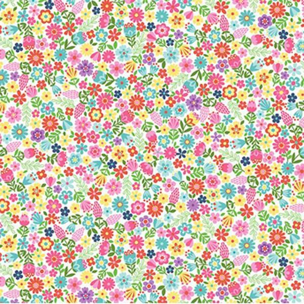 Flores-detalle