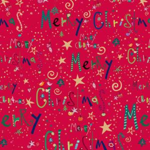 Merry-Christmas-rojo