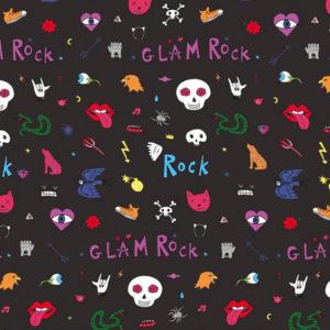 Tela-algodon-Rock-Glam