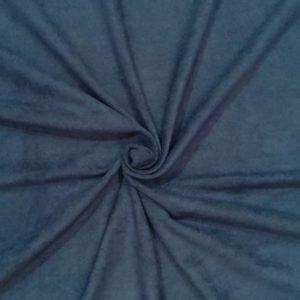 antelina color azul marino