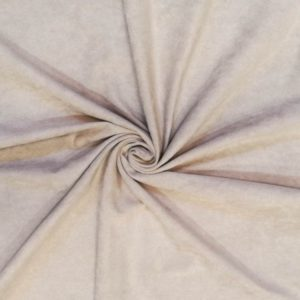 antelina color gris vison